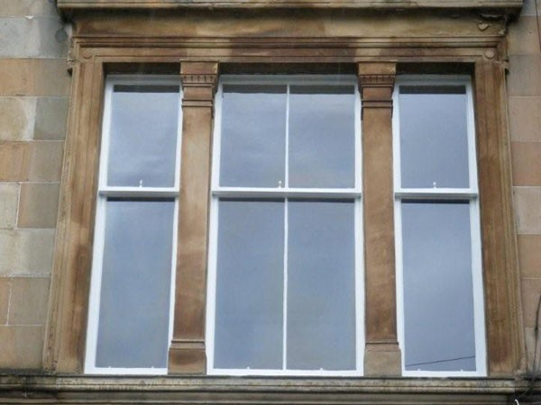 Sash Windows Glasgow | Traditional Windows | Window Repair